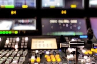 Yeni KHK'da kritik düzenleme! 3 'hata' bir TV kanalını kapatır!