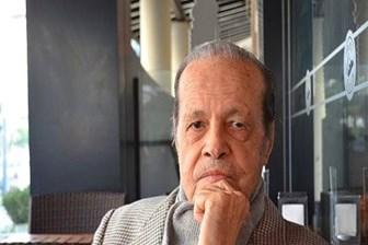 Mehmet Barlas Refik Erduran'ı anlattı: Anekdotlarla dolu bir gazeteci yazardı!