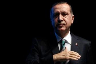 El-Cezire'nin anketinde Erdoğan 'yılın şahsiyeti' seçildi