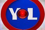 Yol TV tekrardan yayında