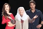 Aslan Ailem dizisinin yayın tarihi belli oldu!