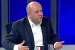 Salih Tuna'dan Cumhuriyet yazarına 'Akşener' tepkisi: Artık sizi Erdoğan da elimizden alamaz!