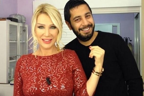 Seda Sayan'ın eski sevgilisine 4 yıl hapsi istemi!