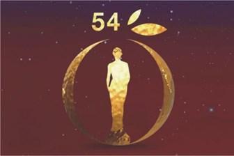 Uluslararası Antalya Film Festivali'ne seçkin jüri!