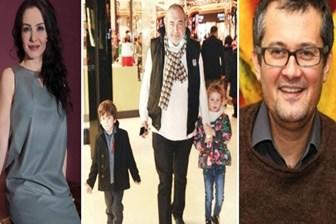 Cengiz Semercioğlu'ndan Reha Muhtar'a jet yanıt: