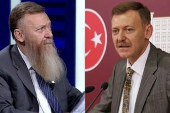 448 gün oldu! CHP'li vekil sakallarını neden kesmiyor?