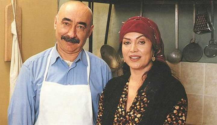 Türk televizyon tarihinin en iyi 10 dizisi! Bakın zirvede kim var?