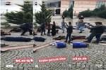 Doğan Haber Ajansı o muhabirin cezasını kesti! (Medyaradar/Özel)