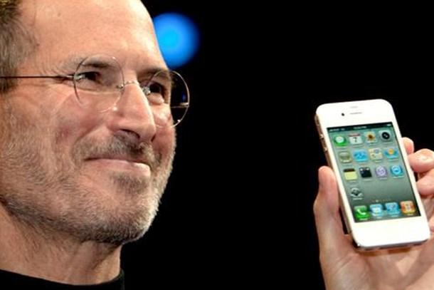 Steve Jobs'un vasiyeti sahte haber çıktı