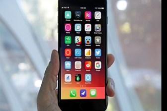 Yeni iPhone'ların Türkiye'ye geliş tarihi belli oldu