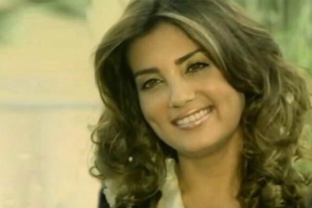 Yeşilçam'ın güzel oyuncusu Bahar Öztan'dan üzücü haber
