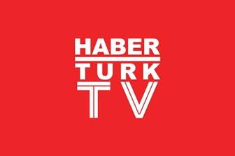 Habertürk TV'de yeni bir program! Hangi isim sunacak? (Medyaradar/Özel)