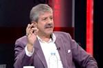 Akit yazarı, 3 bakanı Erdoğan'a 'şikâyet etti': Cumhurbaşkanım zulüm devam ediyor!