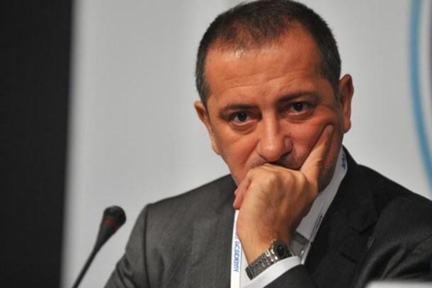 Fatih Altaylı, Deniz Akkaya'ya destek attı: Yesinler sizin 'sözde' muhafazakârlığınızı!