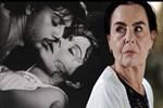 Fatma Girik'ten 'sevişme sahneleri gerçekti' diyen Yaşar Alptekin'e olay sözler: Akıldan noksan!