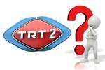 TRT2 yeniden açılıyor! Yayın Yönetmenliğine kim getirildi?