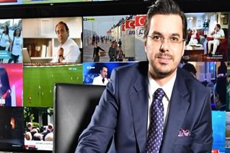 İbrahim Eren TRT World Forum'u anlattı: Siyaset ve medyanın Davos'u olacak!