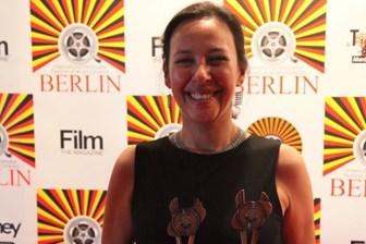 Yeni Gelin'in yönetmeni Berlin'den ödülle döndü! (Medyaradar/Özel)