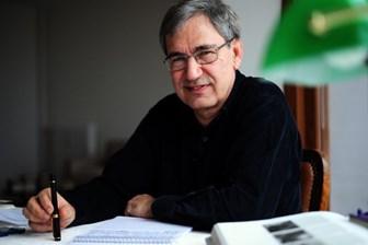 Orhan Pamuk içini döktü: Politik bakımdan artık İstanbul'da yaşayamam