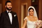 Esra Erol'un programında evlenmişlerdi! Artık eşine yaklaşamayacak!
