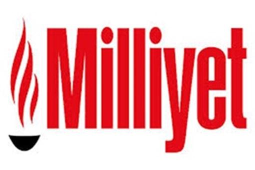 Milliyet Gazetesi'nden bomba ayrılık! 14 yaşından beri çalışıyordu! (Medyaradar/Özel)