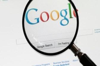 Google'da geçen hafta en çok neler arandı?