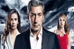 "Fox Tv dizisi ""Kayıtdışı""na yeni isim!"