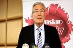 'Deniz Baykal'ın beyin ölümü gerçekleşti' iddiasına CHP'den yalanlama