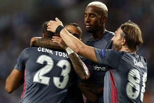 Monaco-Beşiktaş maçı mı, Eşkıya mı? Ana Haberde zirve kimin?