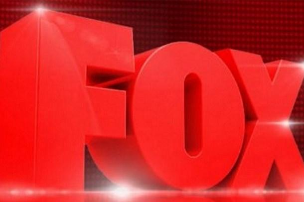 Fatih Portakal FOX Haber'in yeni transferini böyle duyurdu:
