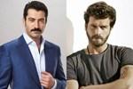 Milliyet yazarından bomba kulis! Kenan İmirzalıoğlu'nun 'Hayır' dediği dizide ben de oynamam!