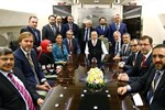 Cumhurbaşkanı Erdoğan İsmail Küçükkaya'ya ateş püskürdü: Terbiyesizce, ahlaksızca, adice...
