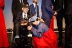 Türkiye'nin Oscar adayı 'Ayla' filminden görkemli gala