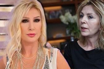 RTÜK Show TV'ye ceza kesti: Hale Soygazi'ye iftira atıldı!