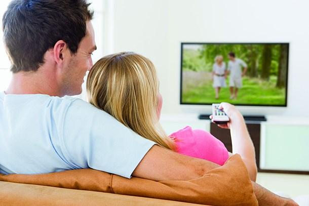 Milliyet yazarı dizi karnesini açıkladı! En çok hangi kanalın dizisi izleniyor?