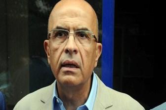 Enis Berberoğlu'ndan Güneş'e sert tepki: Bu FETÖ yöntemidir