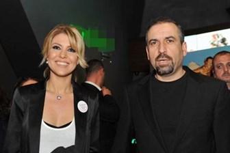 Mustafa Erdoğan'dan Gülben Ergen'e destek!