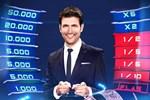İşte FOX'un yeni yarışması! İlk tanıtım geldi! (Medyaradar/Özel)