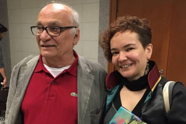 Gazeteci Tuğrul Eryılmaz'a 'Özgür Gündem' cezası!