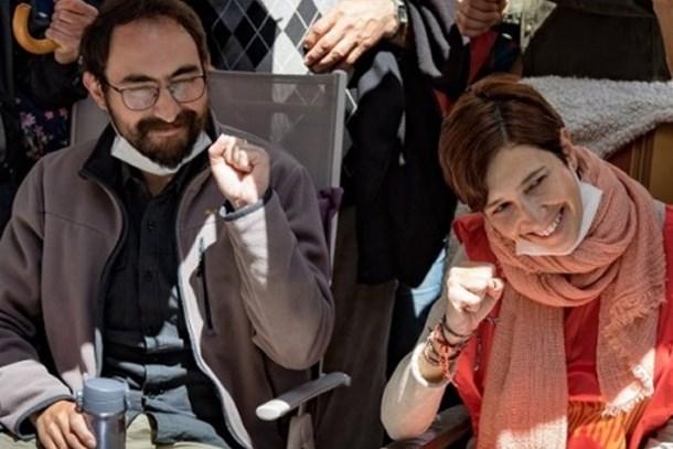 Semih Özakça ve Nuriye Gülmen hakkında flaş karar!