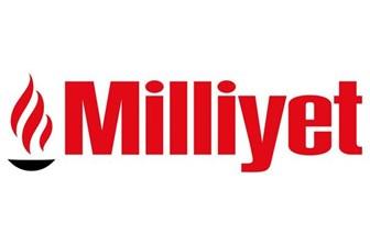 Milliyet Gazetesi atağa kalktı! 5 kişilik yazar ekibi kuruluyor! (Medyaradar/Özel)