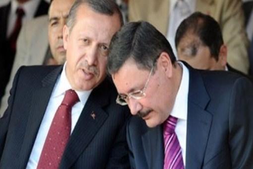 Yeni Şafak yazarı, imzaları 'analiz etti': Erdoğan'ın sabrı tükeniyordu, Gökçek mantığını devreye soktu