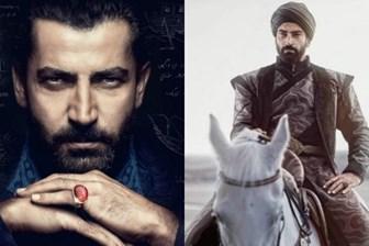Mehmed: Bir Cihan Fatihi ile ilgili o iddialara O3 Medya'dan yanıt! (Medyaradar/Özel)