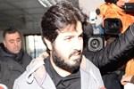 """CNBC'den Sarraf davasına ilişkin bomba iddia: """"Kirli çamaşırlar ortaya dökülecek"""""""