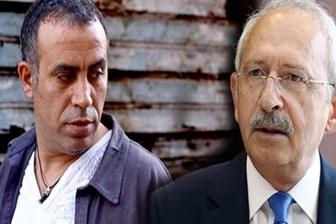 Haluk Levent Kılıçdaroğlu'na çattı,cevabı Yurt Gazetesi'nden aldı: