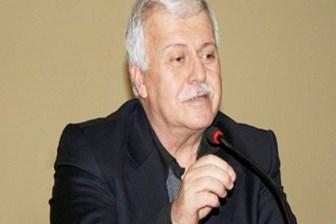 Fethullah Gülen'in yeni intihar saldırısı talimatı! Hüseyin Gülerce açıkladı!