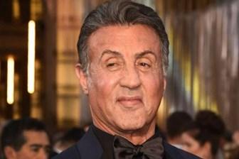 Sylvester Stallone, Galatasaray'ın 'Rocky' koreografisini paylaştı