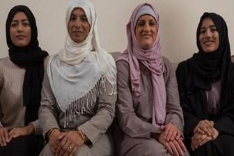 """İngiltere'deki """"1 haftalığına Müslüman olma"""" belgeseline büyük tepki"""