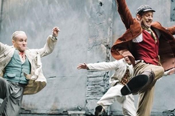 Boğaziçi Film Festivali'nde yarışacak filmler belli oldu!