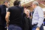 Fenerbahçe Başkanı Aziz Yıldırım'a hapis istemi!
